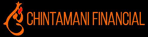 Chintamani Financial